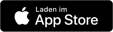 Flink2Go - Laden im App Store