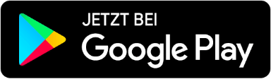 Flink2Go - Bei Google Play